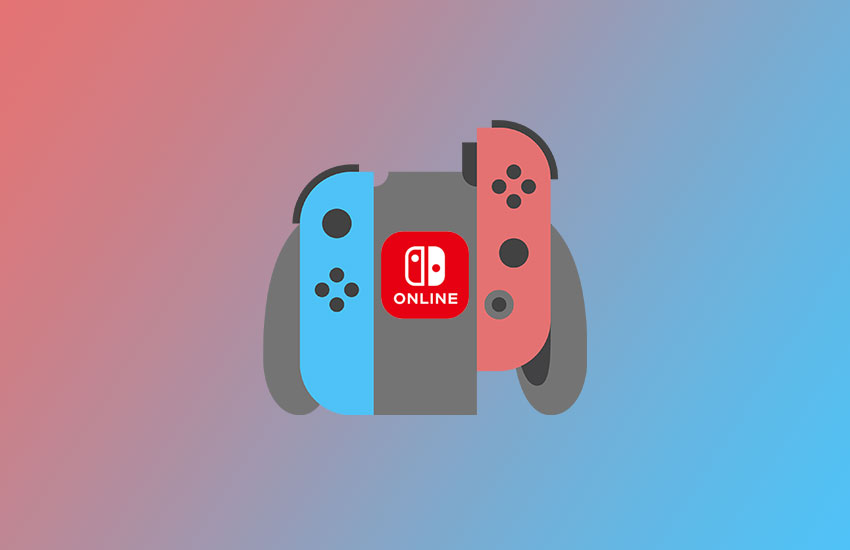 نینتندو سوییچ / Nintendo Switch