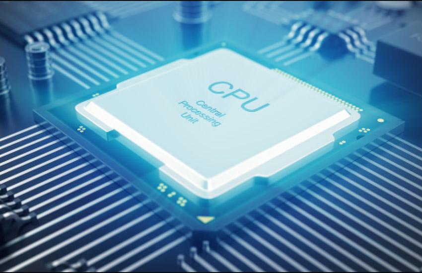 خرید CPU کامپیوتر