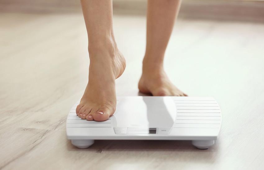 ترازو دیجیتال وزن کشی (راهنمای خرید و استفاده)