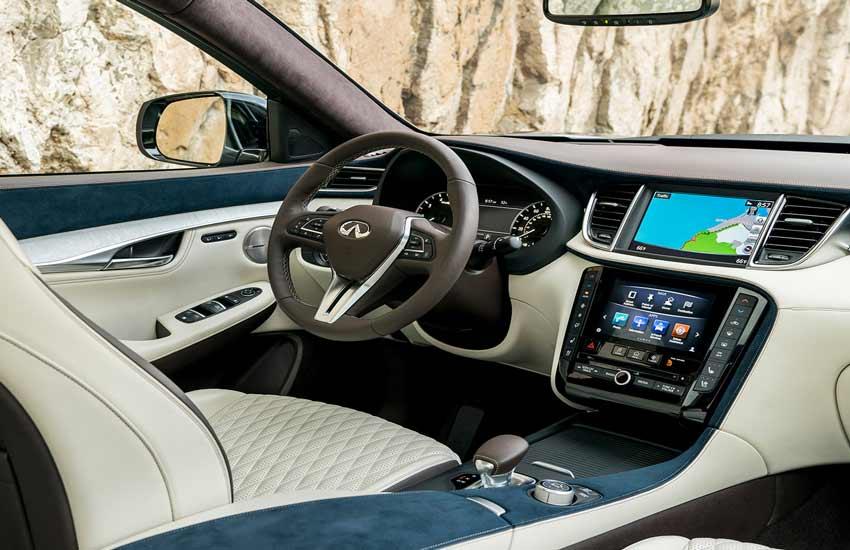 خرید پایه نگهدارنده موبایل - فضای خودرو