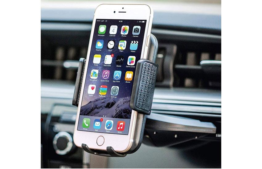 خرید پایه نگهدارنده موبایل - اسلات