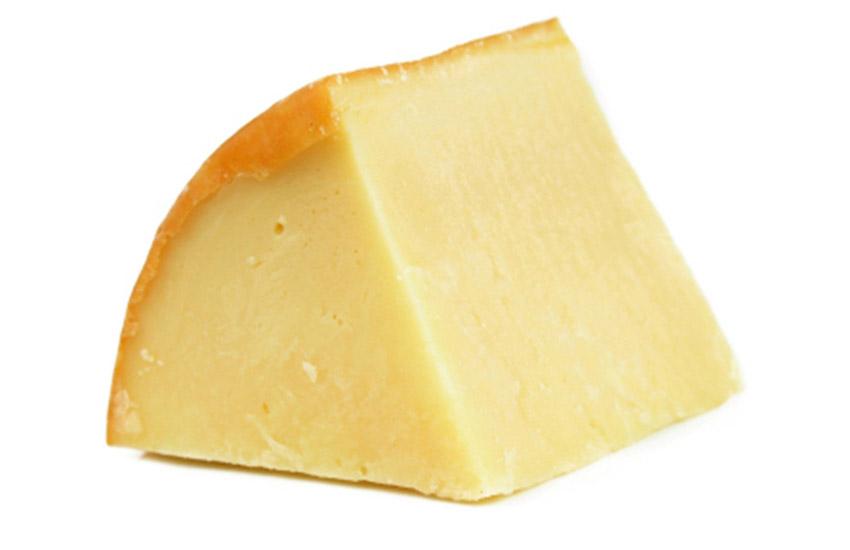 خرید پنیر پیتزا - پنیر پروولون