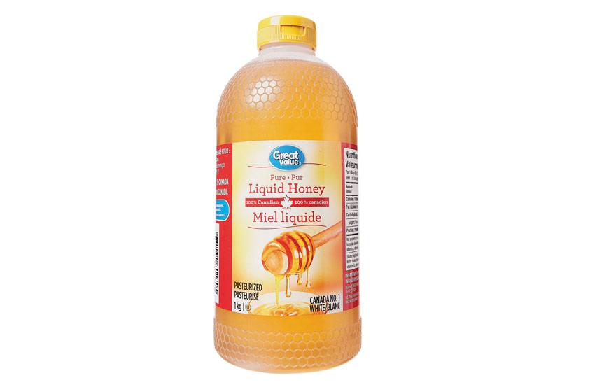 راهنمای خرید عسل - عسل پاستوریزه ارزش غذایی ندارد