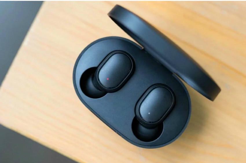 Image result for Redmi AirDots site:daraje.com