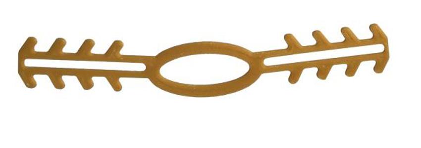 گیره نگهدارنده بند ماسک مدل GL02