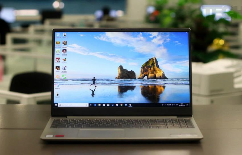 لپ تاپ پرفروش
