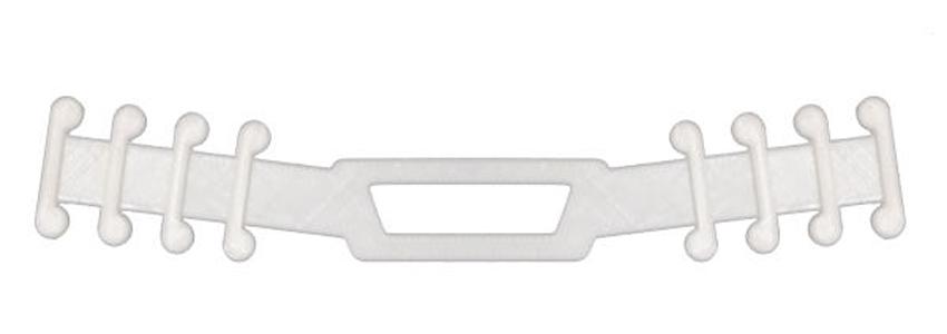 گیره نگهدارنده بند ماسک مدل SMS01