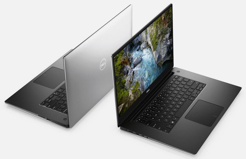 اشتباه رایج هنگام خرید لپ تاپ - لپتاپ با نمایشگر 4k