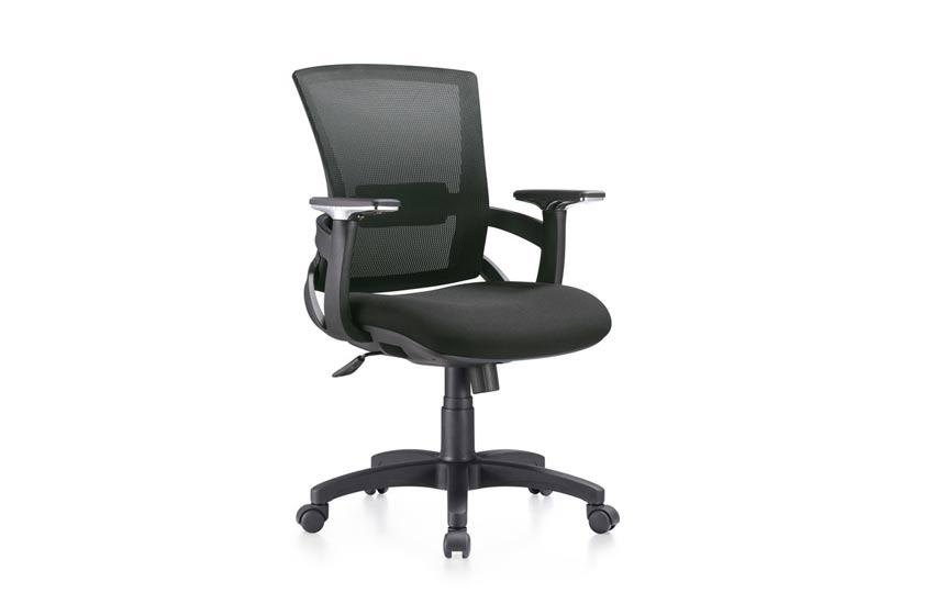 میز و صندلی کامپیوتر، صندلی کامپیوتر