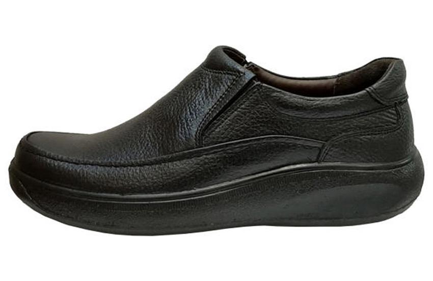 بهترین کفش طبی - برند پاتکان