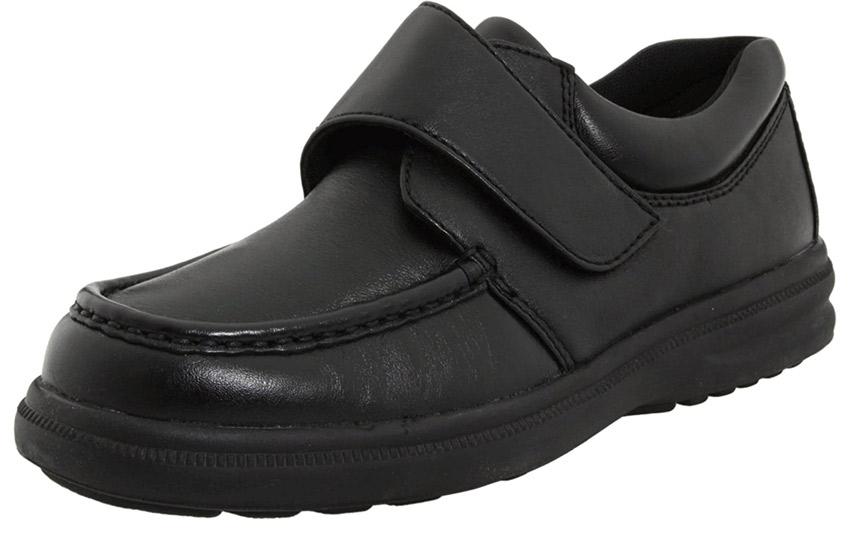 بهترین کفش طبی - برند هاش پاپیز