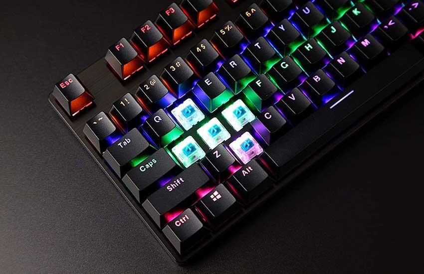 V500 Pro