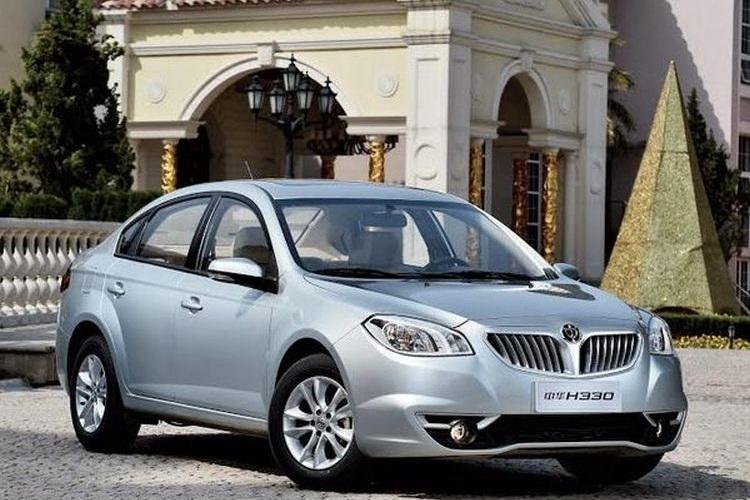 راهنمای خرید خودرو از 200 تا 300 میلیون